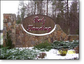 Entrance_Sign_in_Snow